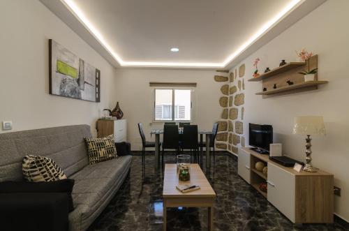 Appartement Beautiful Life (Spanje Las Palmas) - Booking.com