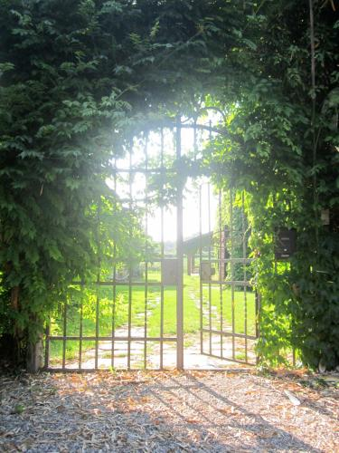 La finestra sul fiume valeggio sul mincio prezzi aggiornati per il 2019 - La finestra sul giardino ...