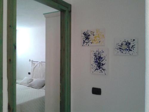 MG Sardinia Home