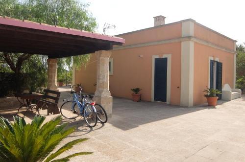 Villa Serracca