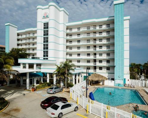 Discovery Beach Resort
