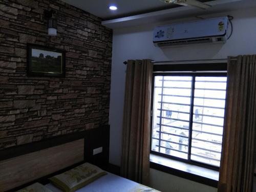 Alakhnanda Guest House