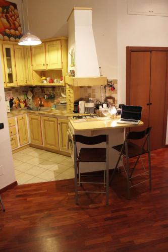 Milanorooms Apartment Via Ripamonti