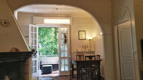 Appartamento Centro Milano Marittima