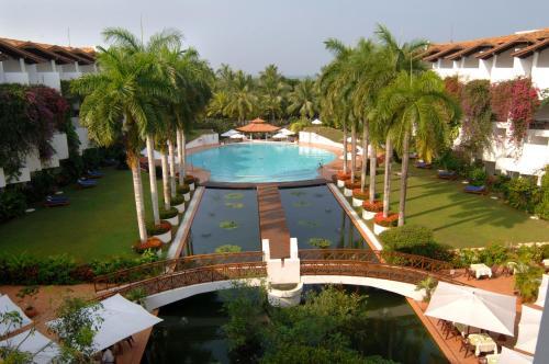 Lanka Princess All Inclusive Hotel