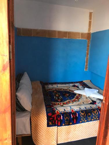 Appartement Essouira Mogador