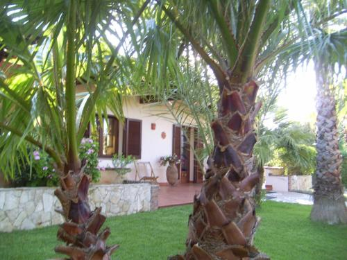 Villa Artas