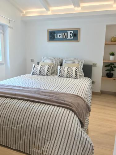 Centre Nice - Massena - 3 rooms