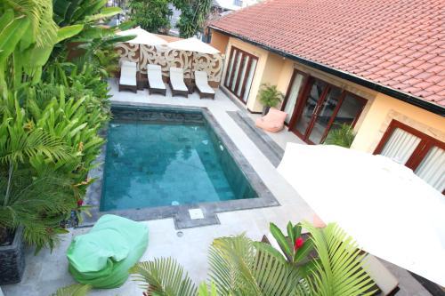 exquisito villa sanur indonesia booking com rh booking com