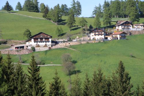 Oberfahrerhof