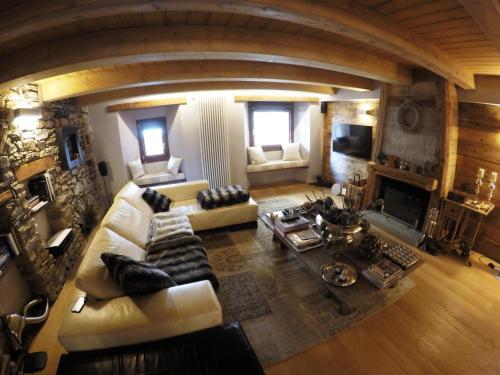 Appartamento Stefania