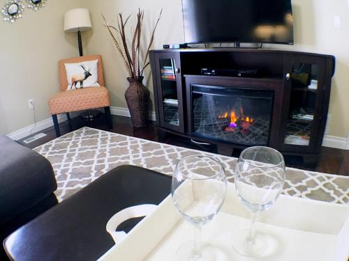 Anchorage AK Stay Awhile Vacation / Corporate Rentals