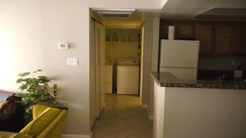 2 bedroom Apartment ASU West