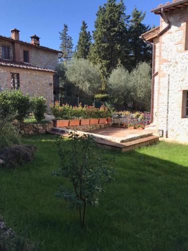 Casa Mela, Sovicille – Updated 2019 Prices