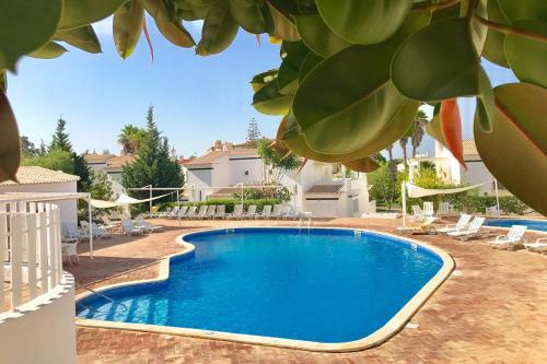 Villa Eden - VB Algarve