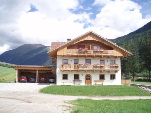 Gräflerhof