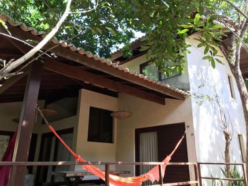 Pipa Hills Casa Varela