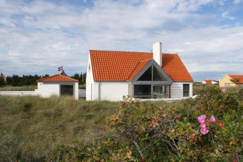 Holiday Home Gl. Skagen 020430