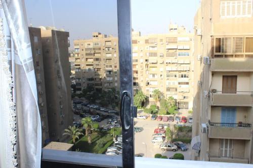 Melsa Nasr City 29