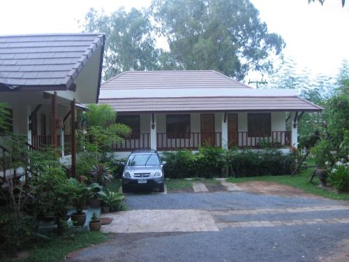 Buppha Resort