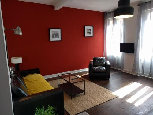La Ciutat Nova, Toulouse – Precios actualizados 2018