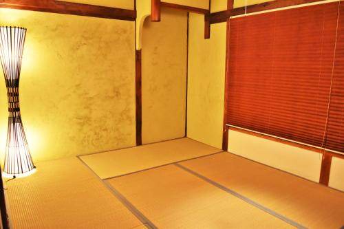 Nara Vacation House Ichi