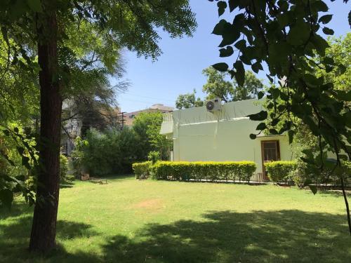 Amar Villa