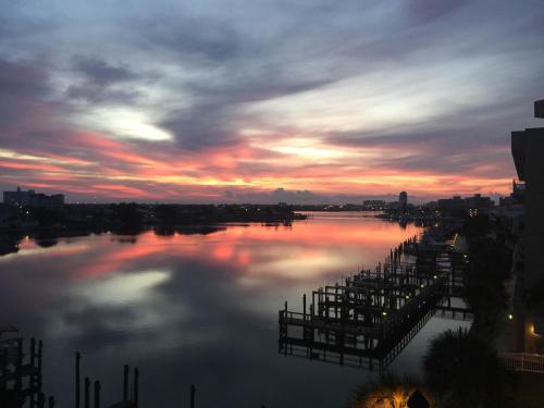 Clearwater Beach Condo Rental