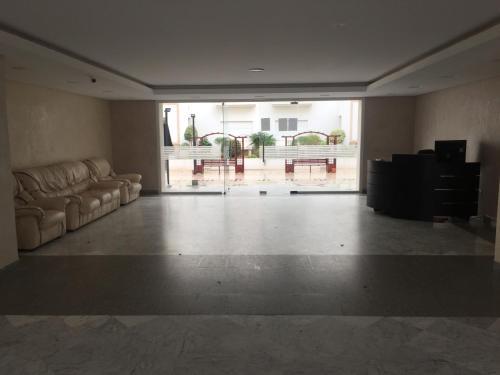 Residence chatt kantaoui hammam sousse u2013 prezzi aggiornati per il 2018