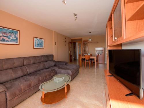 Apartment Susan Park