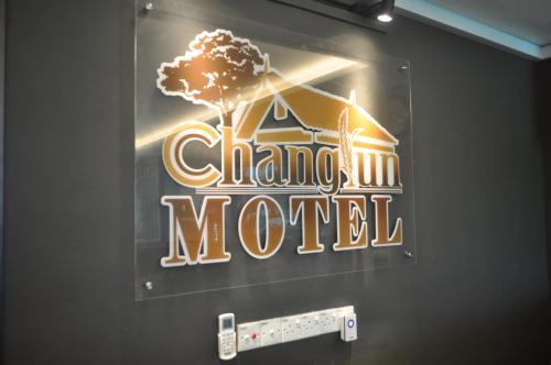 Changlun Motel