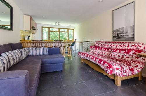 Apartment Marais - 1066