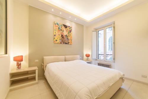 La Peter 2019 Tarifs Suite Saint ApartmentRome – ARj354L