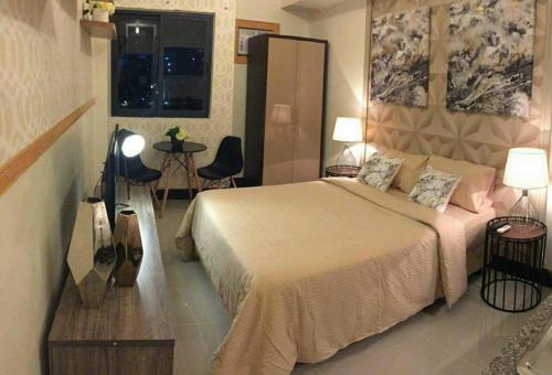 Grand Residences Cebu