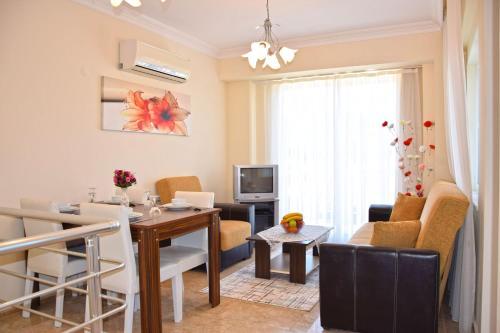 Arion 2 Apartment