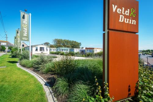 Camping Veld & Duin