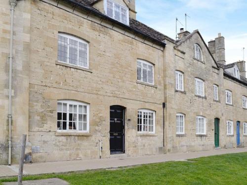 Blakemans House