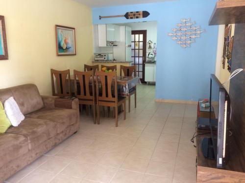 Casa Condomínio Cabo Frio