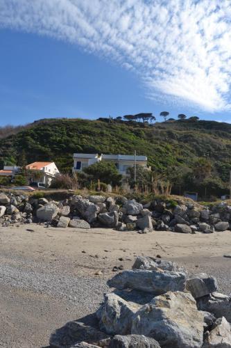San Saba Resort