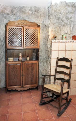 Astonishing Casa Rural El Nogal Alcala Del Jucar Updated 2019 Prices Ibusinesslaw Wood Chair Design Ideas Ibusinesslaworg