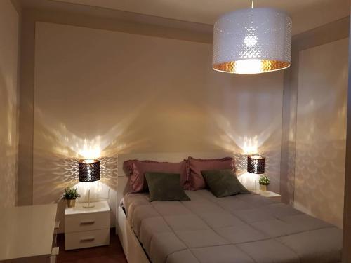 CITY HUB Pisa 2 - Appartamento con terrazza