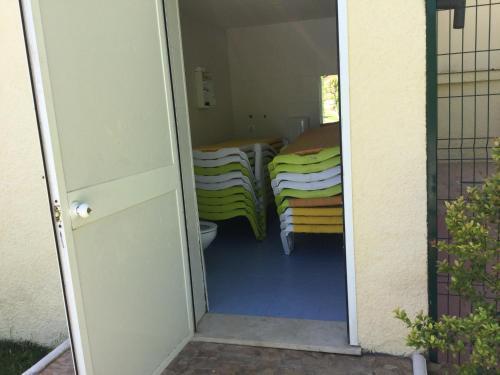 Apartment Calle Martagina