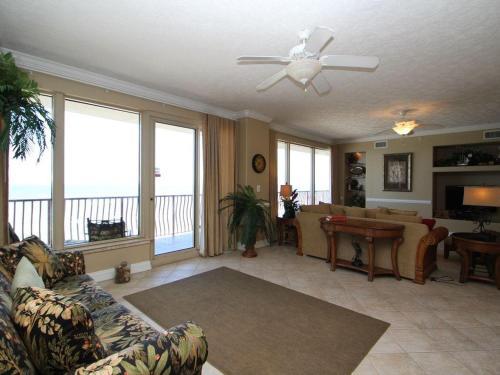 Hidden Dunes 604 3 Bedroom Condo, Panama City Beach, FL