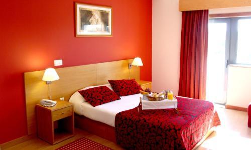 Hotel Durao