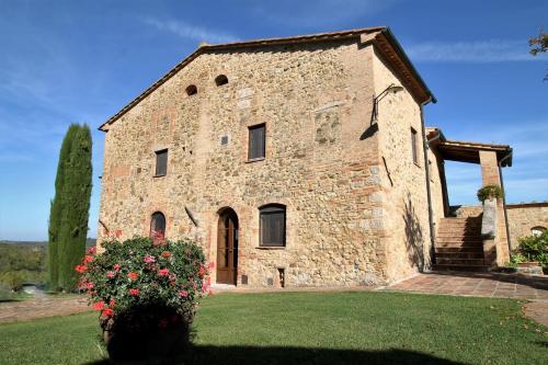 Villa Maretta