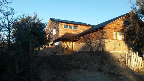 Hostel Andino