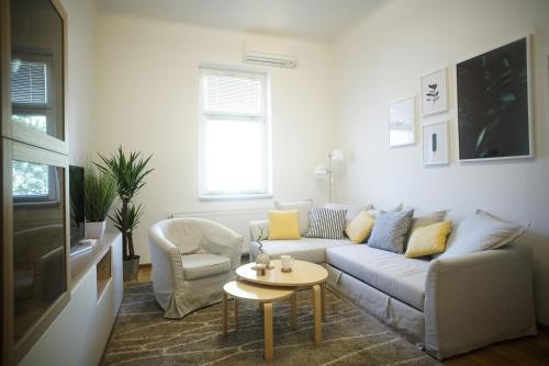 Apartment Centar