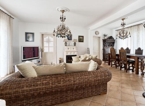 Villa Bella Elana