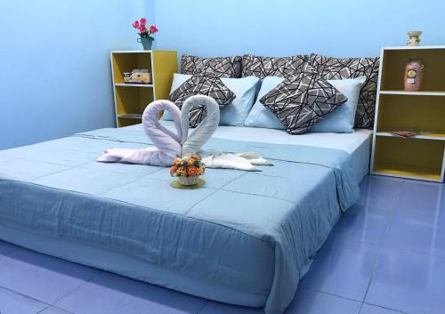 Chiang Mai - Cool Stay