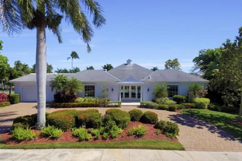 Balsam Home #58542 Home